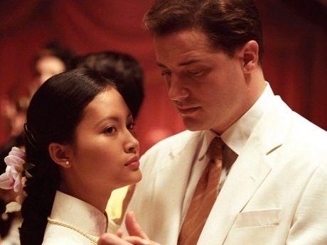 Phim 'Dong Duong' va nhung 'dai su du lich' tham lang cho Viet Nam - Anh 3