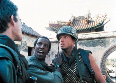 Phim 'Dong Duong' va nhung 'dai su du lich' tham lang cho Viet Nam - Anh 4