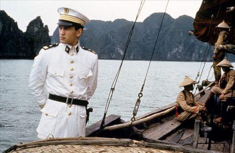 Huyen thoai 'Dong Duong' Catherine Deneuve va nhung 'chon cu loi xua' Viet Nam - Anh 2