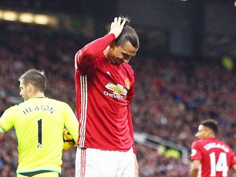 Ibrahimovic can duoc Man United ung ho hon bao gio het - Anh 1