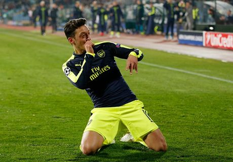 Toan canh man loi nguoc dong cua Arsenal truoc Ludogorets - Anh 11