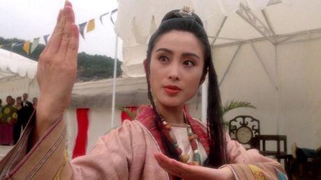 He lo hong nhan tri ky cua Hoang Phi Hong ngoai doi va tren phim - Anh 12
