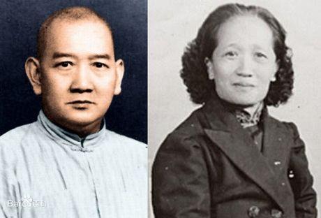 He lo hong nhan tri ky cua Hoang Phi Hong ngoai doi va tren phim - Anh 1