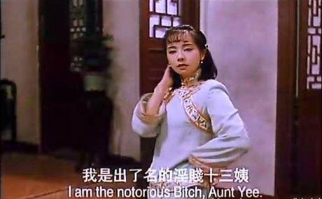 He lo hong nhan tri ky cua Hoang Phi Hong ngoai doi va tren phim - Anh 9