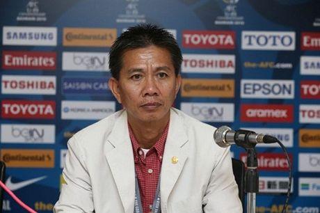 Noi bo 'noi song', HLV Hoang Anh Tuan tung 'tram quan' - Anh 1