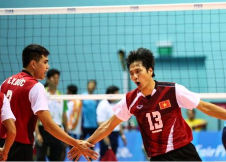 Chu cong Nguyen Huu Ha: Su chuan bi cho tuong lai - Anh 1