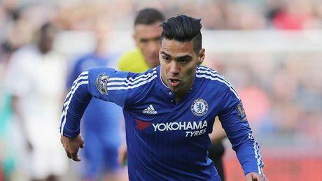 Nhung ban hop dong te hai nhat trong su nghiep cua Jose Mourinho - Anh 1