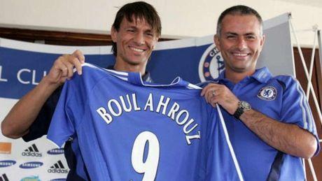 Nhung ban hop dong te hai nhat trong su nghiep cua Jose Mourinho - Anh 3