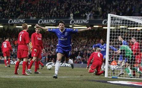 Nhung ban hop dong te hai nhat trong su nghiep cua Jose Mourinho - Anh 7
