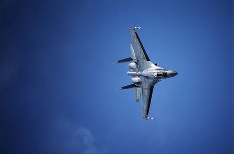 Cach Nga 'khoa tay' Trung Quoc het duong sao chep Su-35 - Anh 3