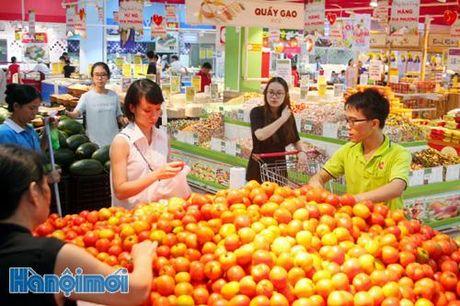 Kiem soat, giu lam phat co ban duoi 2% nhung thang cuoi nam - Anh 1