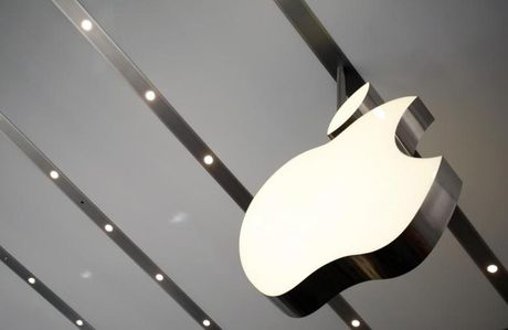 Apple thua kien bang sang che cong nghe thoai video FaceTime - Anh 1