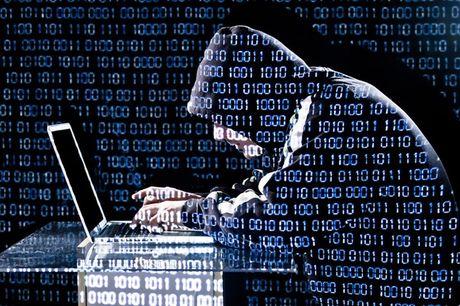 Vietnamworks bi hack: Chi la nan nhan trong cuoc tan cong dien rong? - Anh 1