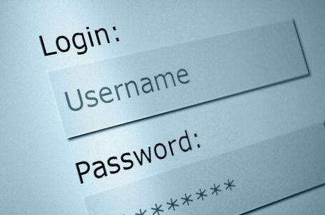 Vietnamworks bi hack: Chi la nan nhan trong cuoc tan cong dien rong? - Anh 2