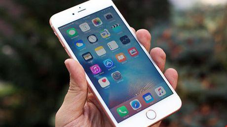 4 uu diem khien iOS 'an dut' Android - Anh 2