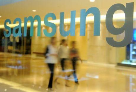 Sau that bai Note 7, Samsung ke hoach dau tu manh tay vao My - Anh 1