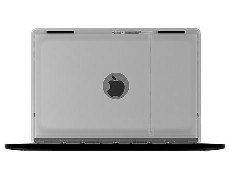 Muc kich 'mo bung' MacBook Pro 2016 - Anh 15