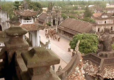 Huyen thoai 'Dong Duong' Catherine Deneuve va nhung dieu khong quen o VN - Anh 8