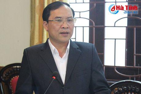TAND 2 cap Ha Tinh thu ly, giai quyet 2.267/2.291 vu viec - Anh 2