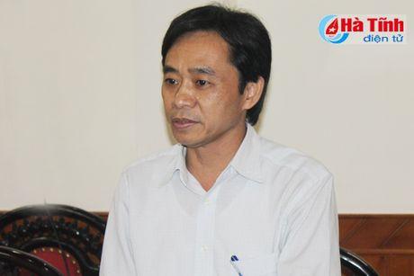 TAND 2 cap Ha Tinh thu ly, giai quyet 2.267/2.291 vu viec - Anh 5