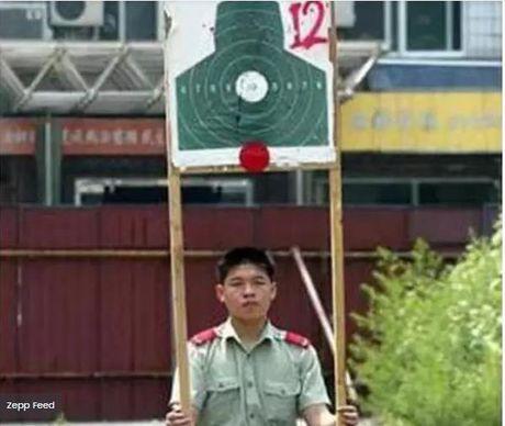 15 cong viec 'khinh khung' nhat the gioi (Phan 2) - Anh 2