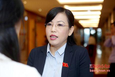 Canh bao 'da cap lua dao' co the truc loi tien den bu cua ngu dan mien Trung - Anh 1