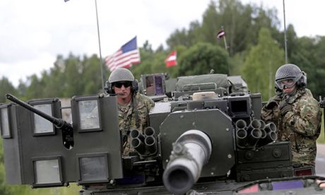 Nga tuyen bo se co bien phap doi pho tuong xung voi NATO - Anh 1