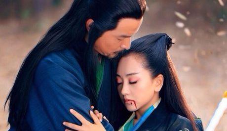 Khong con bi 'chui', phim cua Vu Chinh da den thoi 'nguoi ngat'? - Anh 10