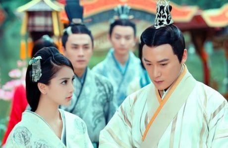 Khong con bi 'chui', phim cua Vu Chinh da den thoi 'nguoi ngat'? - Anh 11
