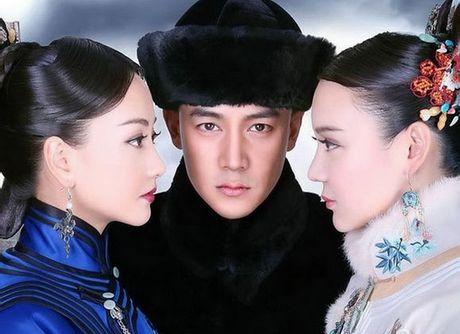 Khong con bi 'chui', phim cua Vu Chinh da den thoi 'nguoi ngat'? - Anh 13