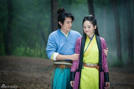 Khong con bi 'chui', phim cua Vu Chinh da den thoi 'nguoi ngat'? - Anh 14