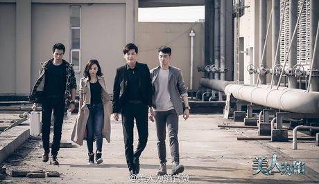 Khong con bi 'chui', phim cua Vu Chinh da den thoi 'nguoi ngat'? - Anh 15