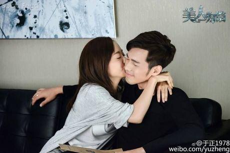 Khong con bi 'chui', phim cua Vu Chinh da den thoi 'nguoi ngat'? - Anh 16