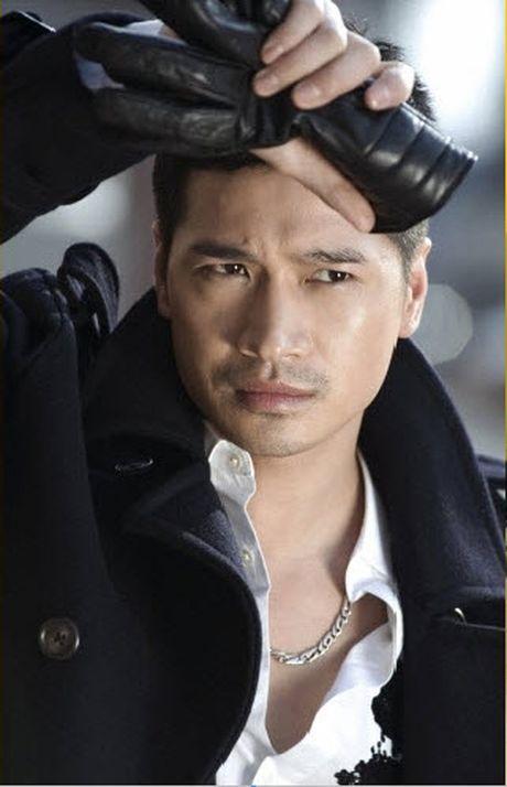 Khong con bi 'chui', phim cua Vu Chinh da den thoi 'nguoi ngat'? - Anh 2