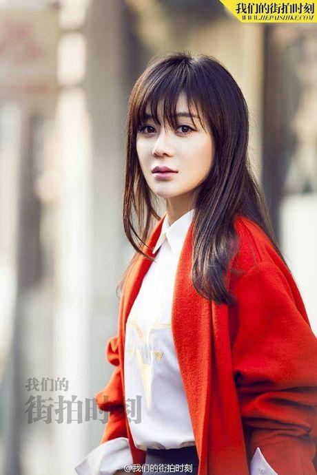 Khong con bi 'chui', phim cua Vu Chinh da den thoi 'nguoi ngat'? - Anh 4