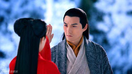 Khong con bi 'chui', phim cua Vu Chinh da den thoi 'nguoi ngat'? - Anh 8