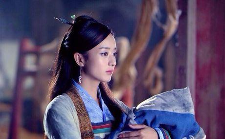 Khong con bi 'chui', phim cua Vu Chinh da den thoi 'nguoi ngat'? - Anh 9