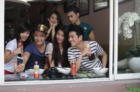 Thuc uong sach: Khi niem tin duoc bao chung - Anh 11
