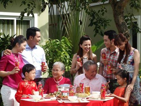 Thuc uong sach: Khi niem tin duoc bao chung - Anh 12