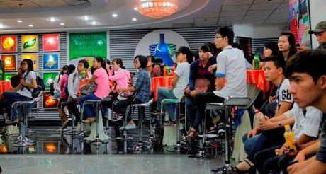 Thuc uong sach: Khi niem tin duoc bao chung - Anh 6
