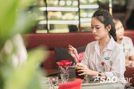 Doc quyen: Thuy Vi lan dau lo dien giua dam dong sau nghi an phau thuat tham my - Anh 5