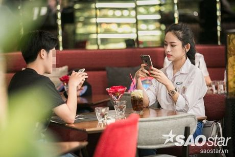 Doc quyen: Thuy Vi lan dau lo dien giua dam dong sau nghi an phau thuat tham my - Anh 6