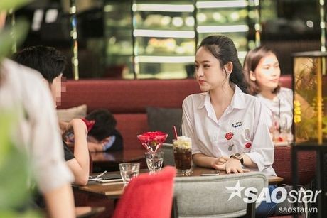 Doc quyen: Thuy Vi lan dau lo dien giua dam dong sau nghi an phau thuat tham my - Anh 8