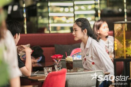 Doc quyen: Thuy Vi lan dau lo dien giua dam dong sau nghi an phau thuat tham my - Anh 9
