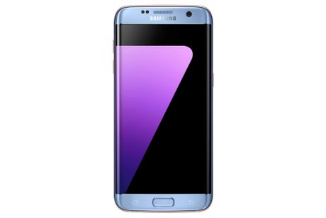 Galaxy S7 Edge Blue Coral - Vu khi moi cua Samsung - Anh 3
