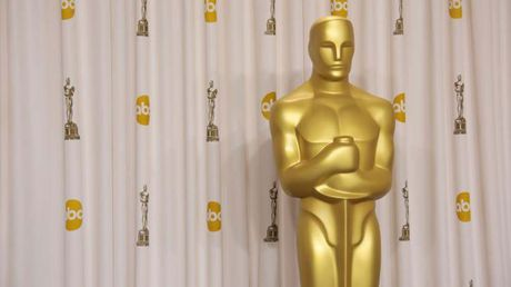 Du rating giam, gia quang cao tai le trao giai Oscar van o muc khung - Anh 1