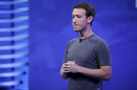 MarkZuckerberg mat 3,7 ty USD chi trong vong 2 tieng - Anh 1