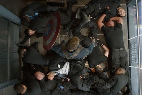 10 cau hoi chua co dap an cua loat phim sieu anh hung Marvel - Anh 10