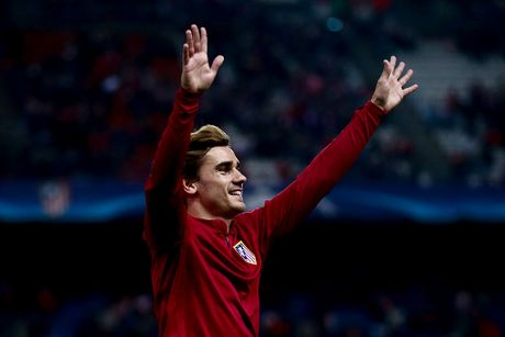'Thanh' Iker tro lai doi hinh tieu bieu Champions League - Anh 12