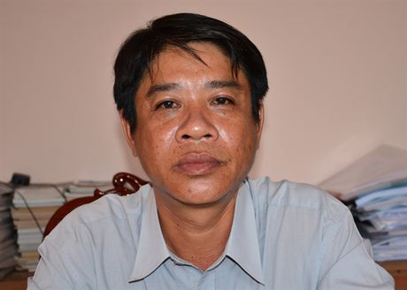 Long Tri A tang nang suat nho canh dong lon - Anh 3